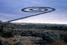 spiral jetty 2