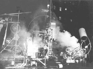 tinguely__homage_to_new_york__19601335490283072