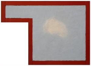 1080 fresco