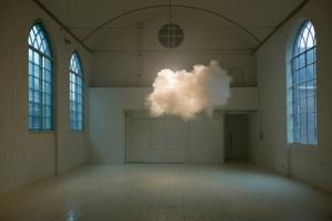 cumuluskleinindex