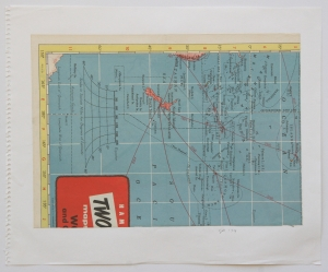 collage map 1979