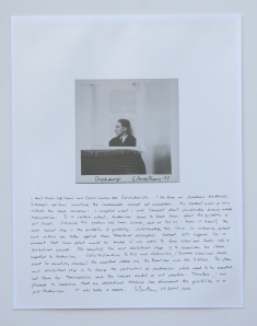Duchamp 2000