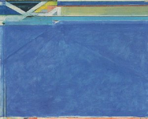 Richard_Diebenkorn's_painting_'Ocean_Park_No.129'