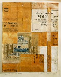 mz-231-miss-blanche-1923