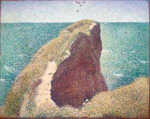 paintings-by-georges-seurat-3